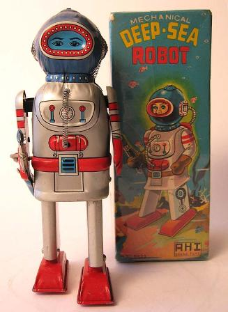 friction robots friction toy cars, vintage space cars appraisals, alsp friction space toys,  radicon robot parts, ebay vintage tin toy robots, space ships for sale,  japan tin toy space ship, vintage alps space toys for sale, buddy l cars, rare japanese tin robots catalogs,  diryt dusyt vintage space toys wanted, Japan battery operated giant tin robots, yonezawa tin toy robots, vintage alps tin space cars, buying vintage space toys, rare vintage space toys for sale, alps vintage space toys, alps robots, cragstan space toys, antique toy appraisals vintage space toys