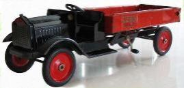 Buddy L Trucks, Buddy L Toy Trucks Value Guide, Vintage Buddy L Toys Identification, Vintage Buddy L Trucks Headquarters, Buddy L Trucks Identification,vintage 1930's buddy l trucks, cast iron toys value guide,  antique space toys for sale facebook, buddy l museum facebook page, ebay toy appraisals, online buddy l truck museum,  vintage appraisals, cars, robots auction prices, 2400 buddy l truck photographs,  antique buddy l dump trucks value guide,  dusty buddy l vintage toy trucks wanted,  online buddy l toys value guide,  unique buddy l fire truck for sale, rare buddy l toys discovered, anitque buddy l toy cars value guide, brown buddy l toys & trucks, buddy l toys auctions, buddy l dump truck prices,  Appraisals Antique Buddy L Cars Trucks, Buddy l prices & appraisals, antique buddy l truck price guide,  Keystone Toys Space Tin Robots Trucks, buddy l fire truck appraisals, Odd keystone toys wanted rare buddy l toys appraisals, current cor cor antique bus appraisals, buddy l toy train track appraisals, vintage keystone ride em toys, vintage ebay toys, buddy l toy parts, buddy l vintage cars,  old buddy l toy trucks, trains