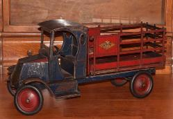 www.buddylmuseum.com, buddy l buses, linemar tin toy bus,  bus, buddy l toy bus, old buddy l bus, rare buddy l bus, buddy l bus for sale, green buddy l bus, buddy l coach bus, , buddy l toy truck museum, vintgae space toys history, buddy l cars, buying rare 1920's buddy l ice truck, buddy l toys,antique buddy l truck,vintage buddy l toys,antique toy appraisals,buddy l truck values,buddy l price guide,buddy l fire truck,buddy l toys price guide,buying buddy l trucks,american national toy truck, rare buddy l toys for sale, buying american national toy cars and trucks, sturdtioy u s mail trruk for sale, rare buddy l steam shovel on treads for sale,  vintage space toys for sale
