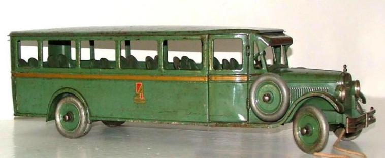 1930 buddy l bus, vintage antique keystone coast to coast bus for sale, Buddy l toy bus museum buddy l bus,old buddy l bus for sale, buddy l museum appraisals,original buddy l bus for sale, buddy l toys, rare keystone coast to coast electric bus, rare buddy l bus for sale, antique buddy l bus for sale, early 1930's buddy l bus wanted, cor cor toy bus, kingbury bus, keystone blue bus, buddy l trucks,buddy l cars,toy appraisals,keystone toy bus,antique toy bus,buddy l toys price guide,vintage space toys,japanese tin toys,japan, buddy l trucks for sale, vintage space toys for sale, tin toy robots,sturditoy