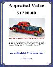 Buying Buddy L Toys Buying Buddy L Trucks Buying German Tin Toys Free Toy Appraisals, Selling antique Buddy L Trucks